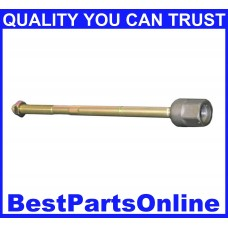 Inner Tie Rod for FORD Taurus 1996-2007