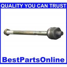 Inner Tie Rod for BMW 320i 77-80