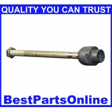Inner Tie Rod for FIAT Strada
