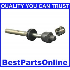 Inner Tie Rod for BMW M3 89-91