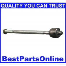 Inner Tie Rod for FORD Nova 85-88 TOYOTA Corolla 85-87