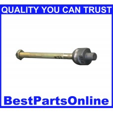 Inner Tie Rod for MAZDA 929 1988-1989 All