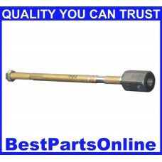 Inner Tie Rod for FORD Tempo 1990-1994