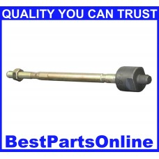 Inner Tie Rod for NISSAN Altima 96-97 TOYOTA MR2 85-89