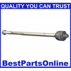 Inner Tie Rod for TOYOTA Celica 90-93