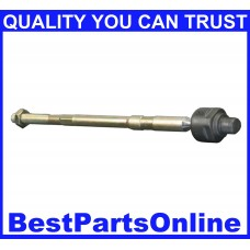 Inner Tie Rod for FORD Taurus 1996-1999