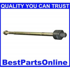 Inner Tie Rod for MAZDA MX-3 1992-1995