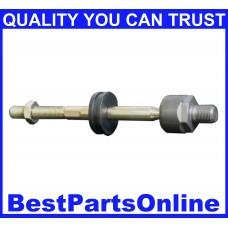 Inner Tie Rod for BMW 318 91-99, M3 95-02, Z3, 96-02