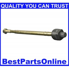 Inner Tie Rod for MAZDA MX-5 1990-1997