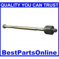 Inner Tie Rod for MAZDA RX-7 94-95