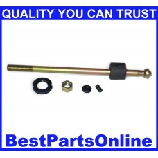 Inner Tie Rod for FORD Pinto 1971-1972