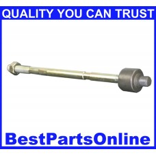 Inner Tie Rod for BUICK Allure 05-09 CHEVROLET Impala 00-11