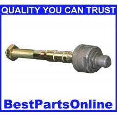 Inner Tie Rod for MAZDA MPV 2WD 1989-1998