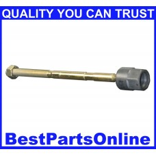 Inner Tie Rod for FORD Mustang 77-93 Thunderbird 80-88 Lincoln Continental 82-87