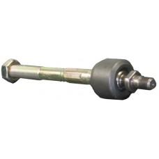 Inner Tie Rod for ACURA Integra 90-93