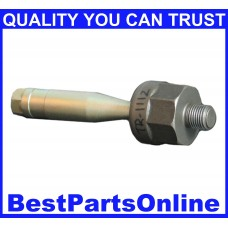 Inner Tie Rod for AUDI S6 2002-2003 Allroad 2001-2005 A4 1996-2004
