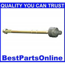 Inner Tie Rod End for Jaguar XJ8 1998-2003 XK8 1998-2006 XKR 2000-2007