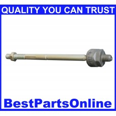 Inner Tie Rod for FORD Crown Victoria 2003-2011 LINCOLN Town Car 2003-2011