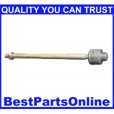Inner Tie Rod for CHEVROLET Silverado 1500 99-07 RWD