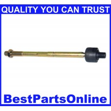 Inner Tie Rod for CADILLAC CTS 2003-2007