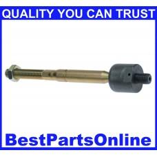 Inner Tie Rod for MAZDA CX-7 2007-2012 LEXUS GS430 2001-2005 All