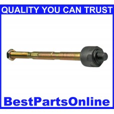 Inner Tie Rod for MERCEDES E300D 1996-1998 E320 1996-2003 E420 1997 E430 1998-2002 E55 AMG 1999-2002