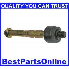 Inner Tie Rod for MERCEDES ML320 1998-2003, ML500 2002-2005
