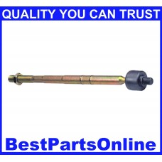 Inner Tie Rod for FORD Escape 2001-2003