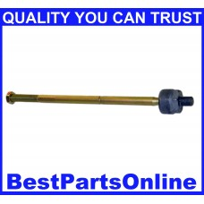 Inner Tie Rod for FORD MUSTANG 2005-2010