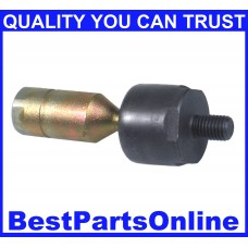 Inner Tie Rod for CADILLAC SRX 2004-2009