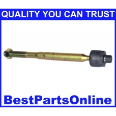 Inner Tie Rod for CHRYSLER 300 AWD 05-10  DODGE Charger 05-10, Magnum 05-10