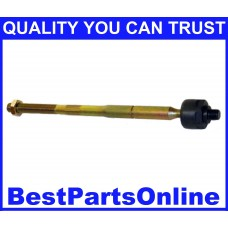 Inner Tie Rod for CHRYSLER Town & Country 2005-2007, DODGE Caliber 2007-2012  Caravan 2005-2007, JEEP Compass Patriot 2007-2012
