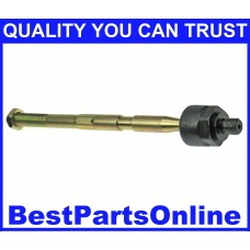 Inner Tie Rod for HUMMER H3 2006-2010 (16mm version!)