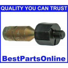 Inner Tie Rod for CADILLAC STS 2005-2011