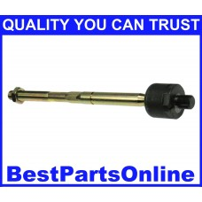 Inner Tie Rod for FORD Expedition 07-15 F-150 09-14 LINCOLN Navigator 07-14