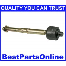 Inner Tie Rod for MERCEDES GL320 2007-2009 GL550 2010-2012 ML500 2006-2007  R Series 2006-2010