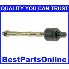 Inner Tie Rod for HYUNDAI Accent 2006-2011
