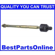 Inner Tie Rod for BUICK Enclave 2008-2017, GMC Acadia 2007-2017