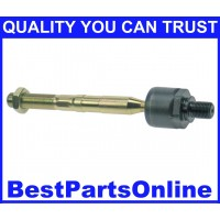 Inner Tie Rod for HYUNDAI Santa Fe V6 2.7L 2007-2012
