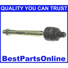 Inner Tie Rod for HYUNDAI Entourage 2007-2009, KIA Sedona 2007-2014
