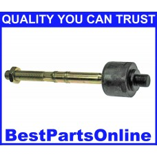 Inner Tie Rod for MERCEDES C240 2003-2005 C280 2006-2007