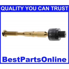 Inner Tie Rod for FORD Edge 2007-2016 LINCOLN MKX 07-15
