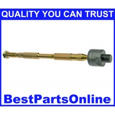 Inner Tie Rod for HONDA Ridgeline 2006-2014