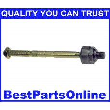 Inner Tie Rod End for Prosche Boxster 1997-2004 911 1999-2005  Ref: EV800548 99334732203 99634732203 99634732204