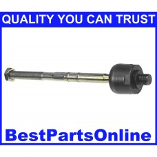 Inner Tie Rod for MERCEDES C Series 2001-2006 SL600 2004-2009 SL65 AMG 2005-2012