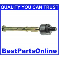 Inner Tie Rod for HYUNDAI Veracruz 2007-2012