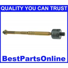 Inner Tie Rod for CADILLAC CTS 2008-2009