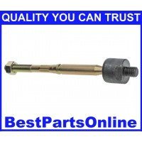 Inner Tie Rod for NISSAN Versa 2007-2012