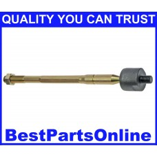 Inner Tie Rod for TOYOTA Tacoma 2005-2014