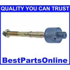Inner Tie Rod for MAZDA 6 2003-2008 FORD Fusion 2006-2012